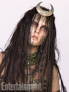 Enchantress - EW