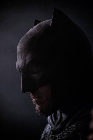 File:Ben Affleck as Batman first look.jpg