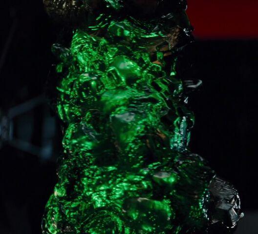 File:Kryptonite.jpg