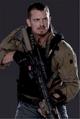Suicide Squad character portrait - Rick Flag.png