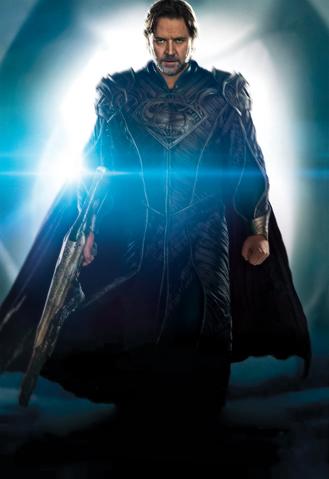 File:Jor-El.png