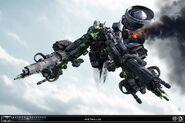 Rob-mckinnon-metallo-batman-v-superman-2-1088195