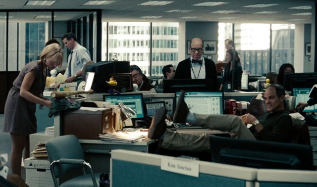 File:Daily Planet news room.png