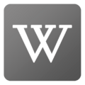 Icon-Wikipedia-inactive.png