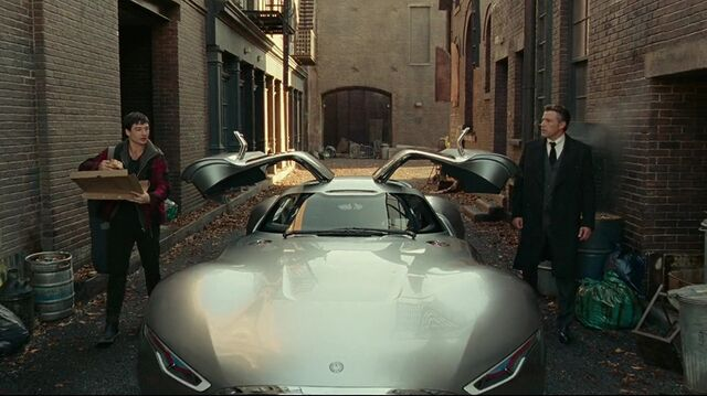 File:Bruce and Barry heading to the car.jpg