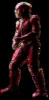 Flash - render