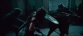 Wonder Woman fighting off Allied troops.png