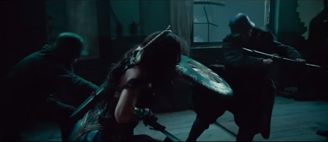 File:Wonder Woman fighting off Allied troops.png