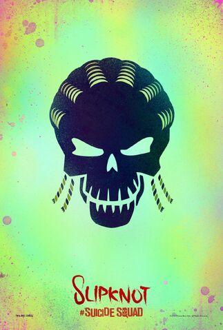 File:Suicide Squad character poster - Slipknot.jpg