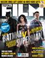 Total Film - Batman v Superman Dawn of Justice cover.png