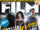 Total Film - Batman v Superman Dawn of Justice cover.png