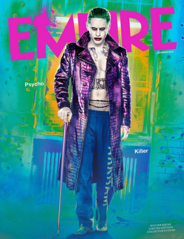 File:Empire - Suicide Squad limited edition collector's cover.png