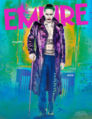 Empire - Suicide Squad limited edition collector's cover.png