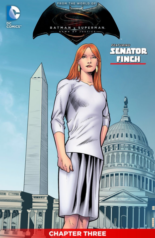 File:Batman v Superman Dawn of Justice – Senator Finch cover.png