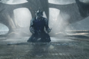 Orm's Trident Destroyed