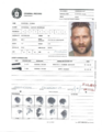 George Harkness CIA criminal record.png