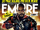 Empire - Suicide Squad Deadshot cover.png