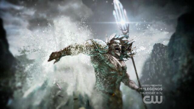 File:Aquaman concept art1.jpg