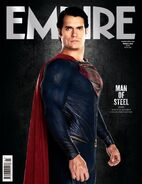 Man-of-steel-empire