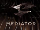 Mediator Guild