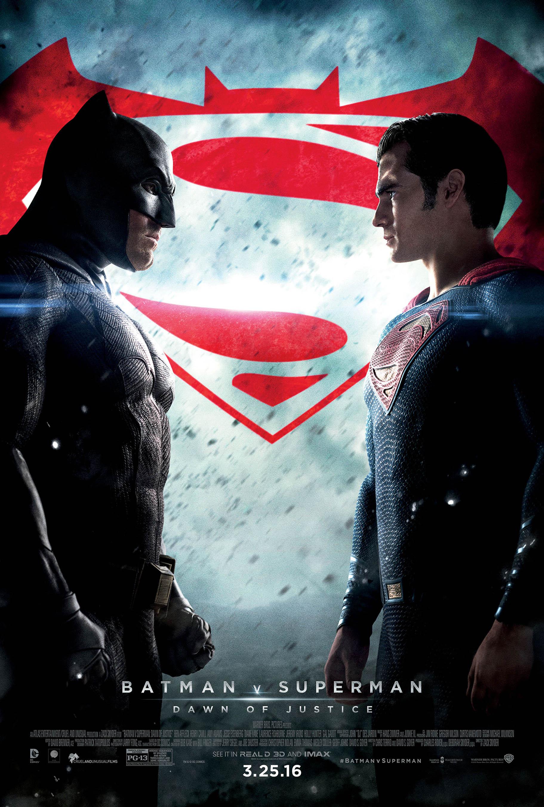 justice league dark full movie download worldfree4u