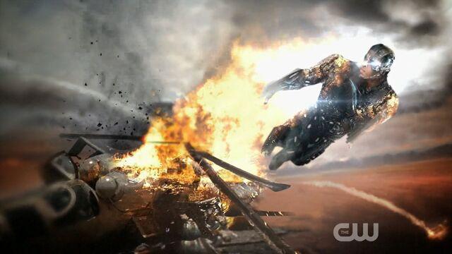 File:Cyborg concept artwork 2.jpg