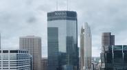 SZ! - Sivana Industries building