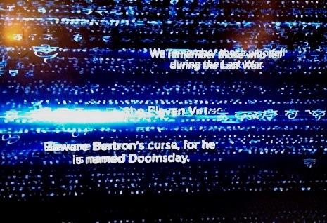 File:Doomsday Teaser.jpg