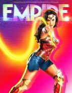 Empire-june-2020-wonder-woman-subs
