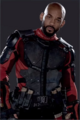 Suicide Squad character portrait - Floyd Lawton.png