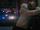 Deadshot saying goodbye.png