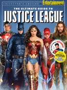 EW-The Ultimate Guide-JL