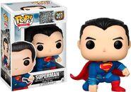Funko - Justice League - Superman