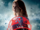Batman v Superman Dawn of Justice - Lois Lane character poster.png
