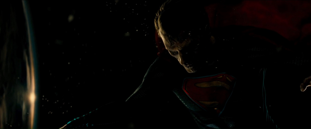 File:Superman nearly dead.png