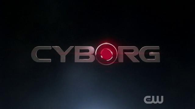 File:Cyborg logo.png