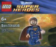 Lego merchandise - Jorel