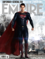 Empire - Man of Steel June 2013 variant cover - Superman 2.png