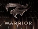 Warrior Guild