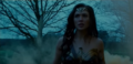 Wonder Woman surrounded by smoke.png