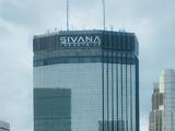 Sivana Tower