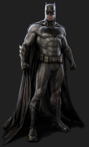 File:Batsuit concept art.png