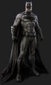 Batsuit concept art.png