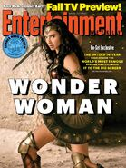EW-Wonder-Woman may 2017 cover