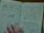 Maru's notebook open.png
