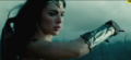 Diana perceives and deflects a bullet.png