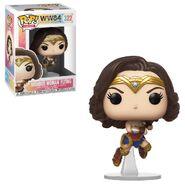 Funko-WW84-Wonder-Woman-Flying