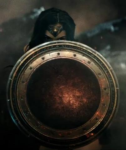 File:Wonder Woman's shield.png
