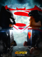 Batman v Superman Dawn of Justice LEGO theatrical poster.png