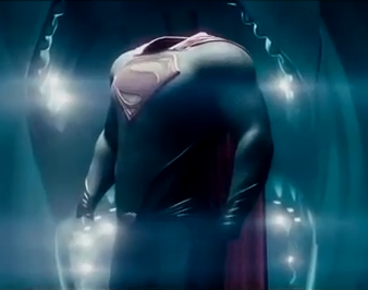 File:Superman's skinsuit.png